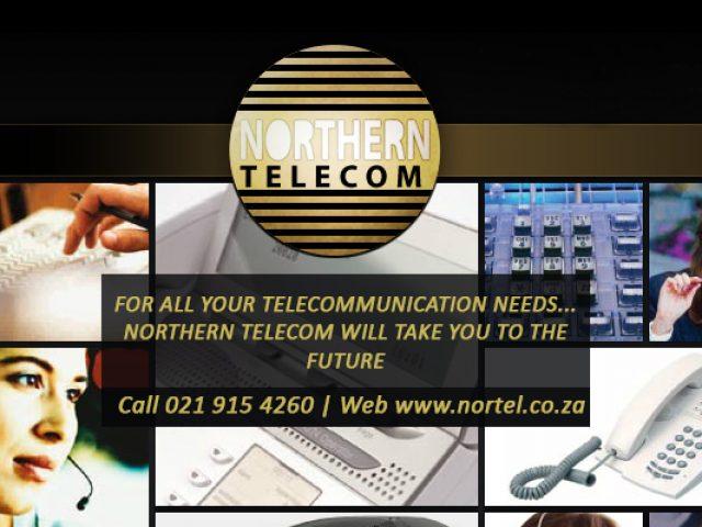 Northern Telecom